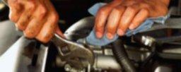 Aceites, accesorios y mantenimiento del automóvil
